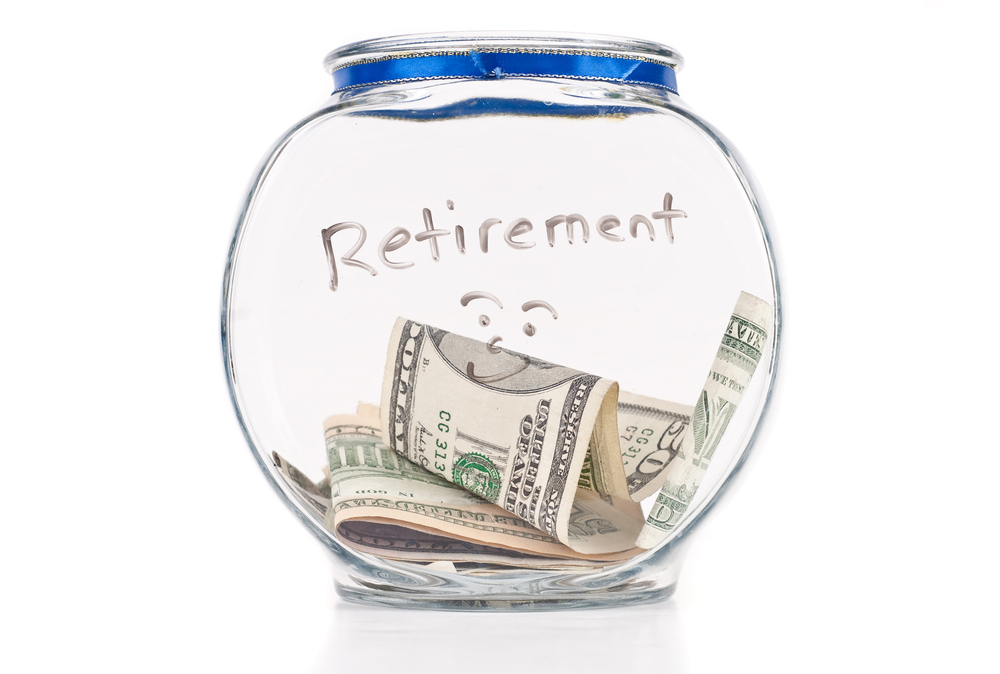 Retirement Strategies for Every Age